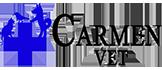 CarmenVet